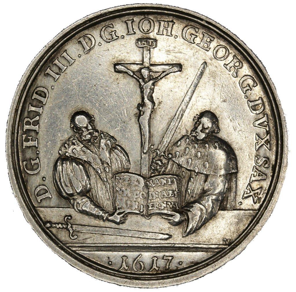 1717 нумизматика монеты россии цены